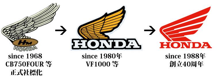 すべてのモデル honda ロゴ : bike-lineage.jpn.org