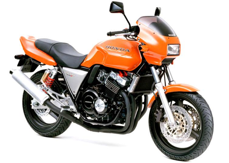 CB 400 SF??? Cb400superfour-versionr_1995