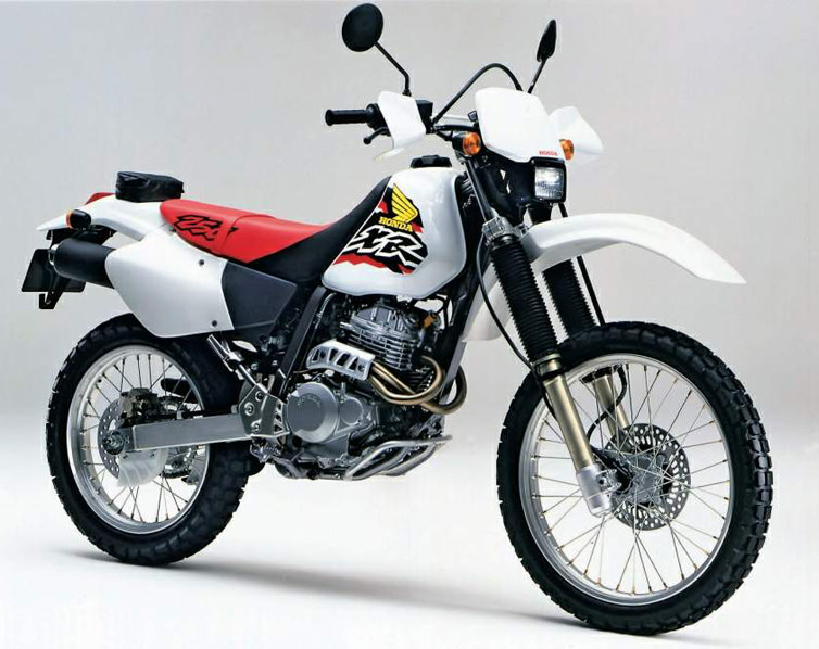 http://bike-lineage.jpn.org/honda/crf/img/xr250.jpg