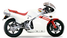 NS250R/F(MC11)のバイク買取