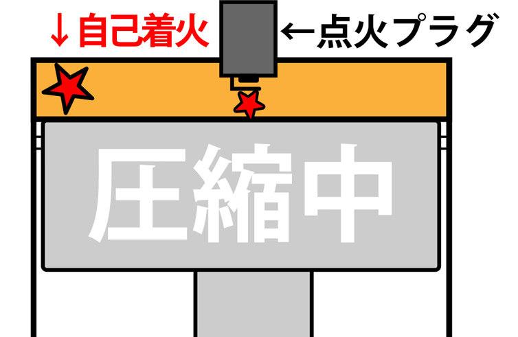 日本のレギュラーはイレギュラー...