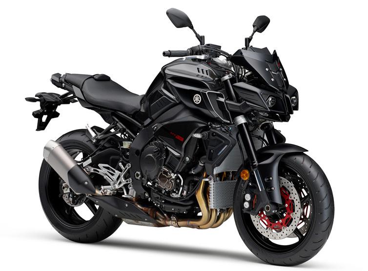 Mt 10 sp b67 bw8 for Yamaha mt10 price