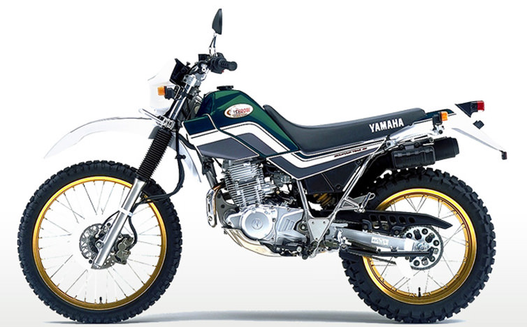 http://bike-lineage.jpn.org/yamaha/serow/img/xt225serow-5mp.jpg